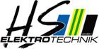 Elektro mit HS aus Kaufering Logo